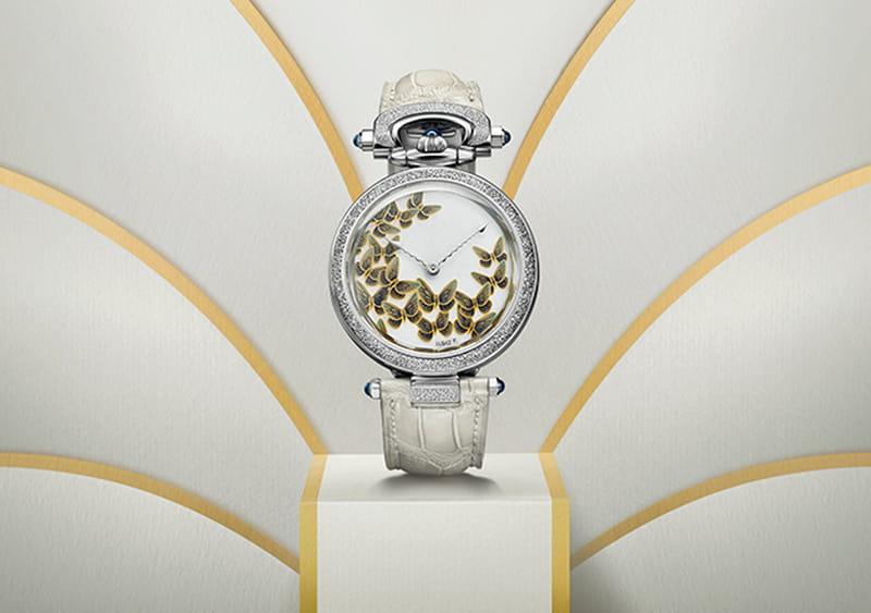 ساعات Bovet الجديدة تستلهم سحرها من الطبيعة! 1343055.jpg