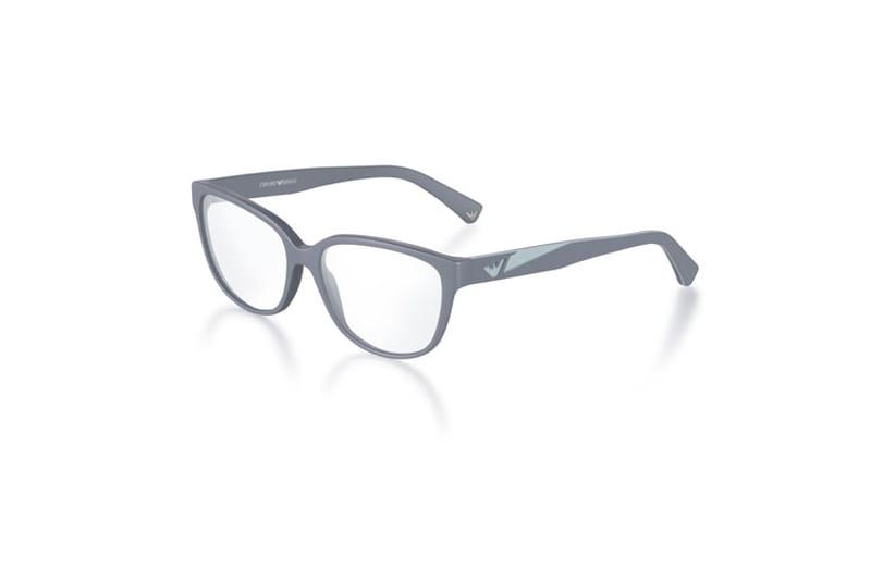 نظارات حريمى ماركة 2016 اروع