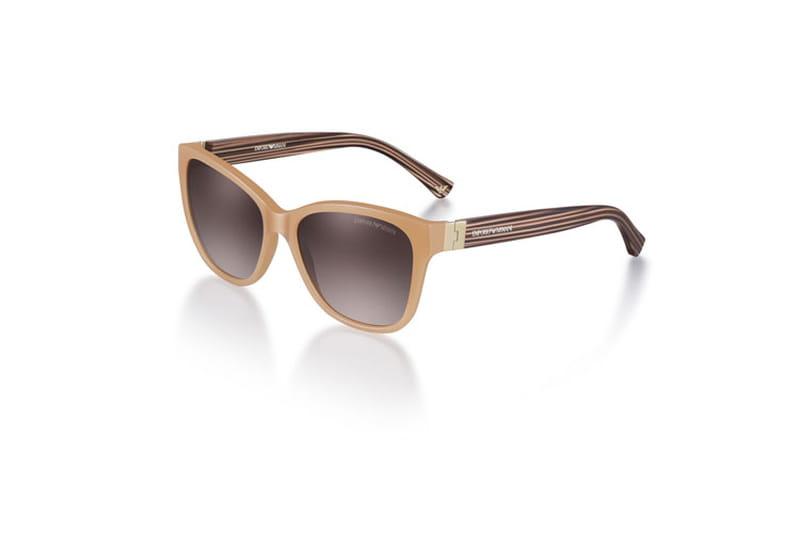 نظارات أمبريو أرماني
