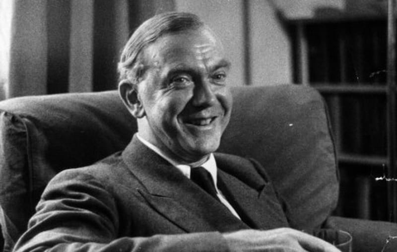 the innocent graham greene Henry graham greene was an agnostic journalist she wrote to him, to point out certain misconceptions he had expressed they continued corresponding, and, as he considered marrying her, greene decided that he ought to at least learn the nature and limits of the beliefs she held.