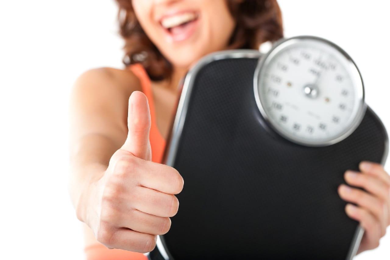 نتيجة بحث الصور عن فقدان الوزن