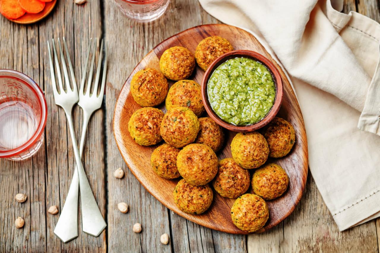 Cosa Fare A Pranzo tra le ricette per il pranzo di pasqua ve ne proponiamo