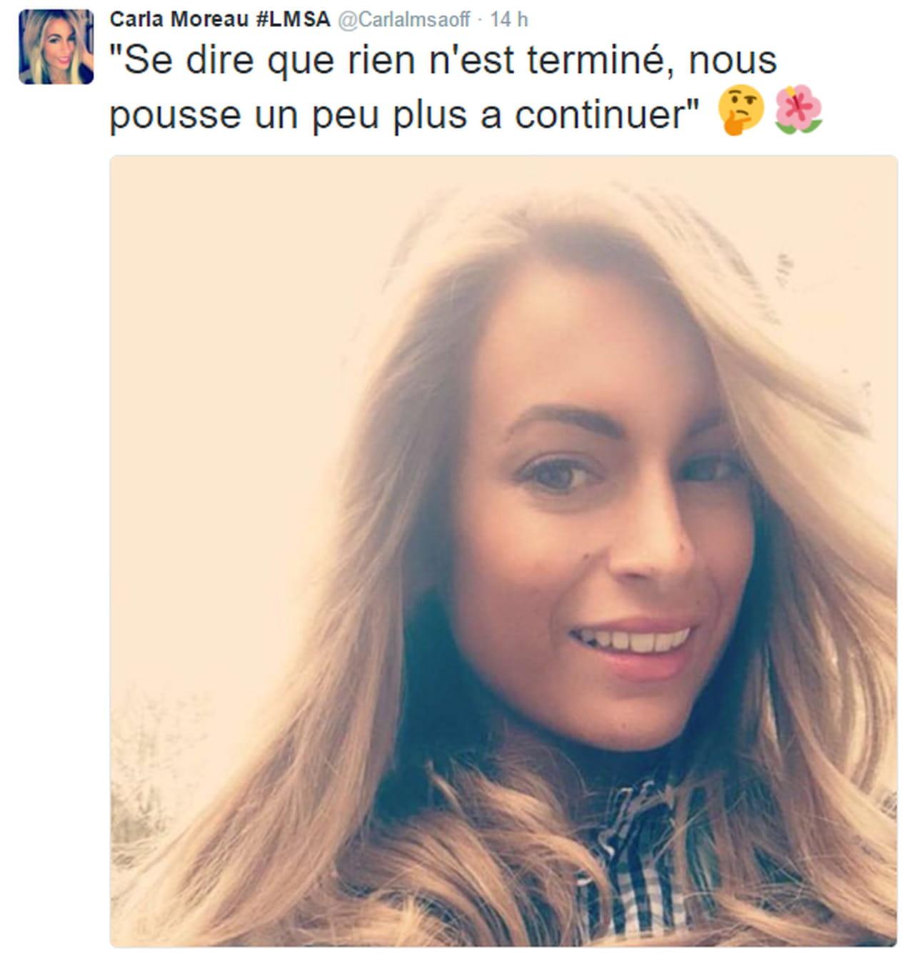 Plan Cul Sexe Friend Argenteuil Plan Cul Sur Argenteuil