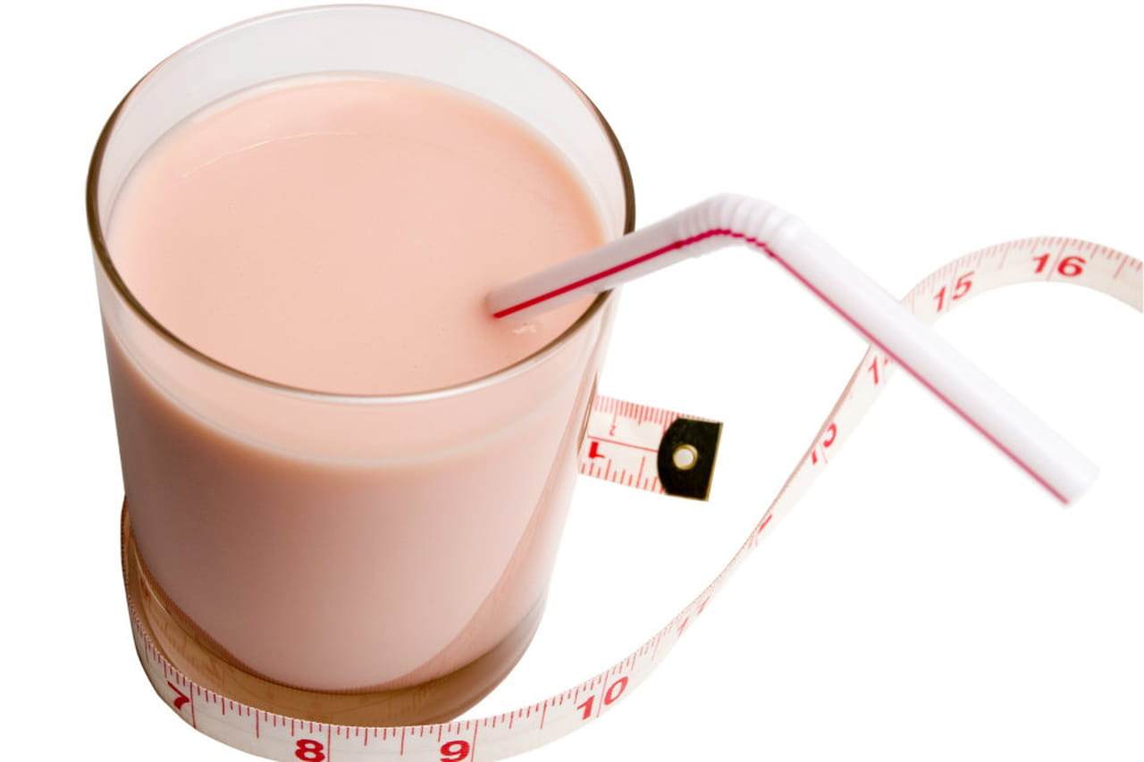 dieta chetogenica per la perdita di peso pdf