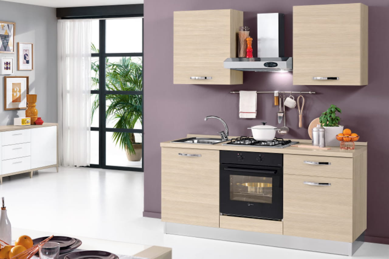 Misure Cucine Mondo Convenienza cucina veronica mondo convenienza forum