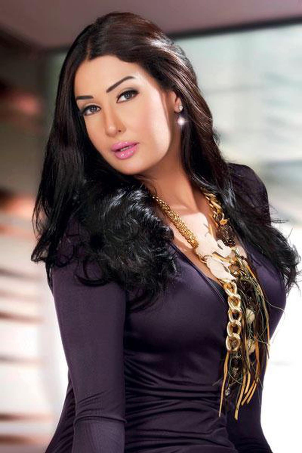 Image result for غادة عبد الرازق