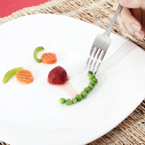 dieta dimagrante veloce che funziona