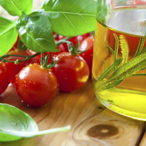 diete dannose per la salute